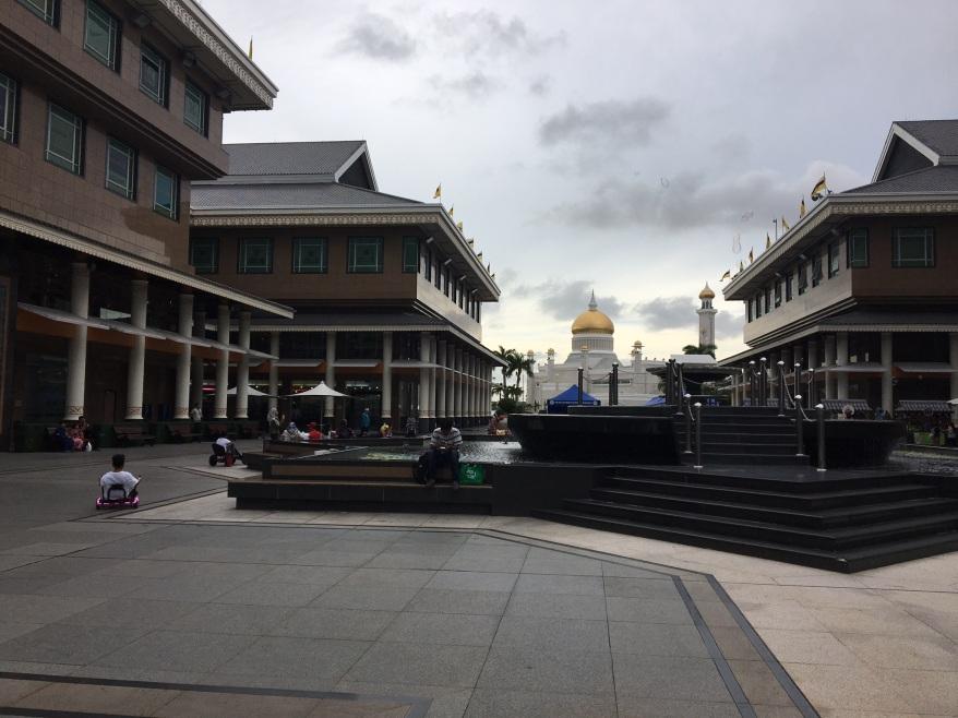 0217 Brunei