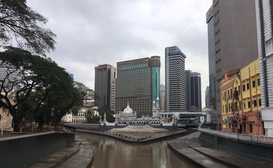 0222 Malaysia