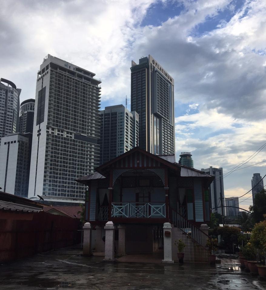 0223 Malaysia