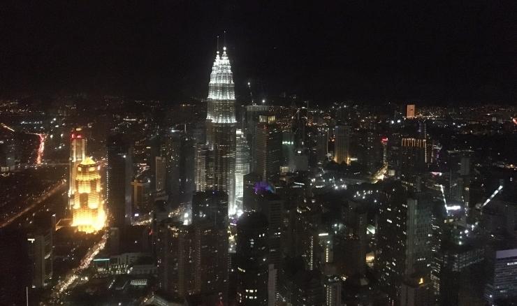 0224 Malaysia