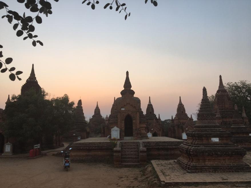 Myanmar 0213