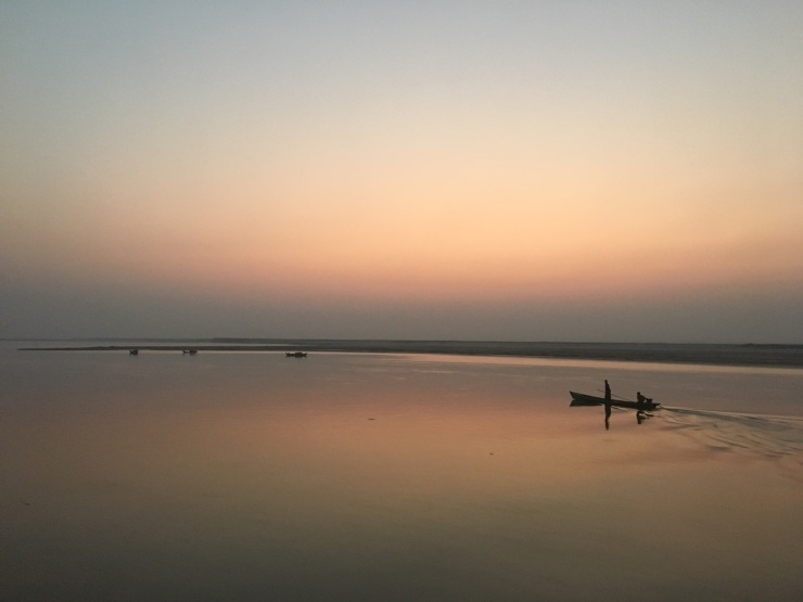 Myanmar 0214