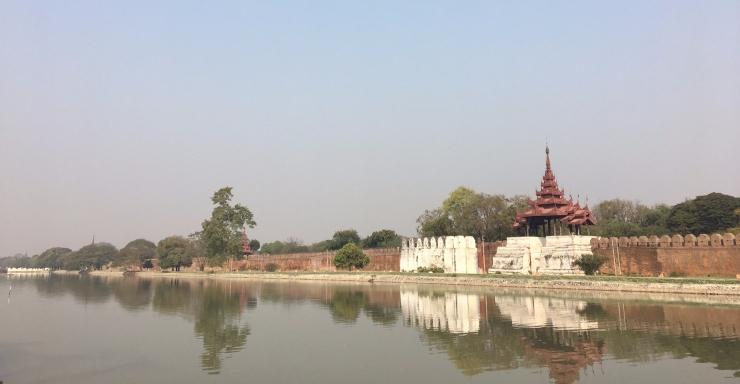 Myanmar 0215