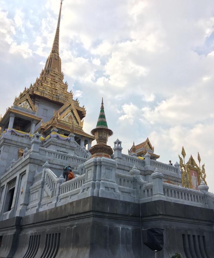 Thailand 0202