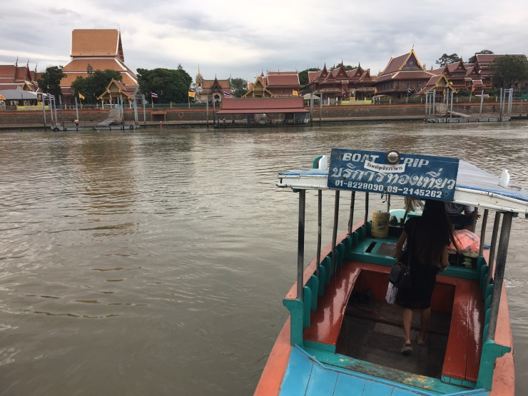 Thailand 0203