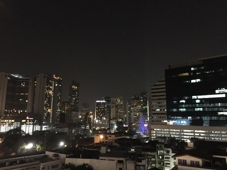 Thailand 0216