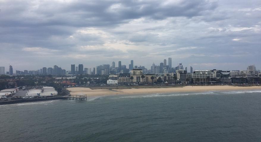 0311 Australia