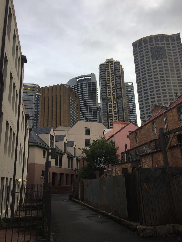 0315 Australia