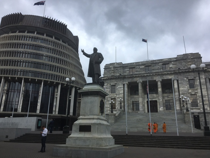 0324 New Zealand