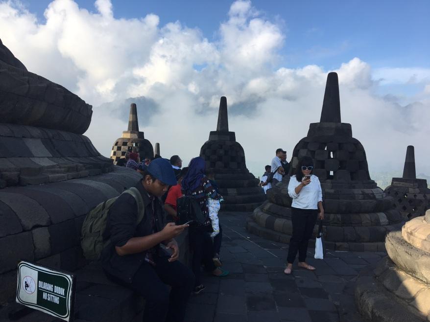 0502 Indonesia x3