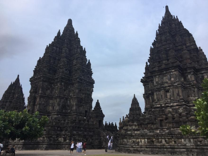 0502 Indonesia x4