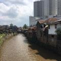 0504 Indonesia x2