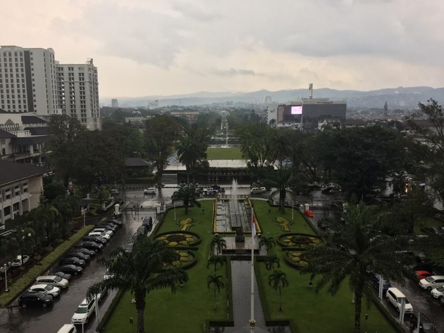 0504 Indonesia x4
