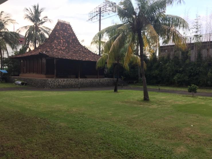 0505 Indonesia x4