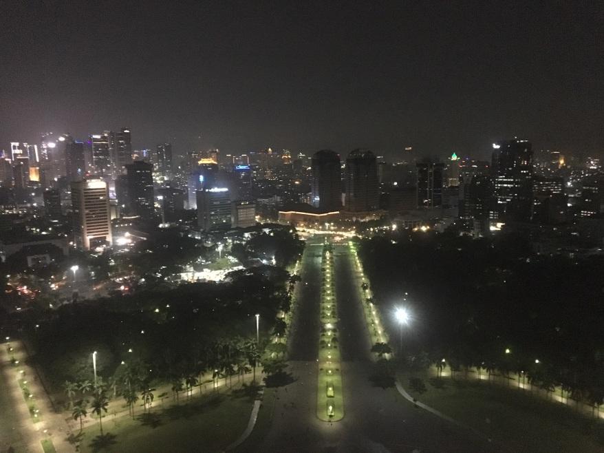 0507 Indonesia x3