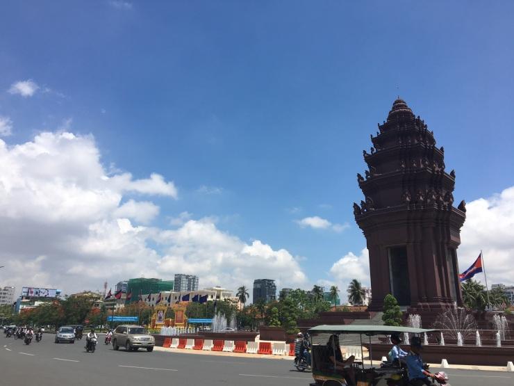 0512 Indonesia x2