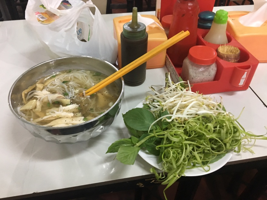 0515 Cambodia x3