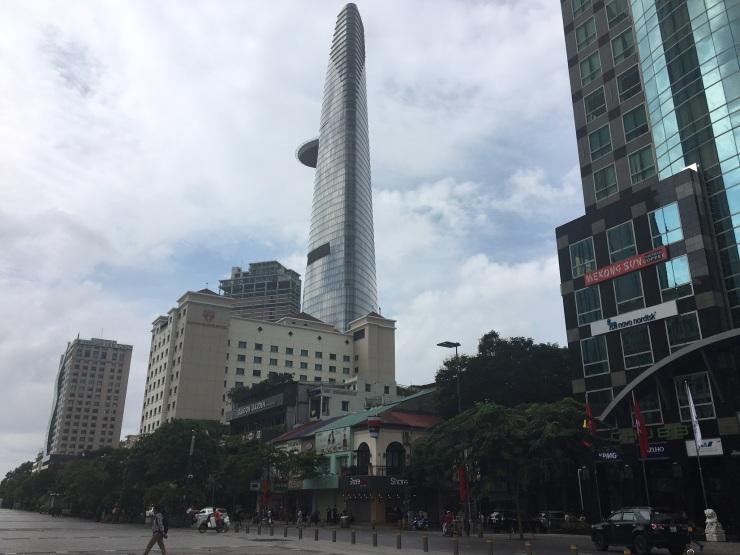 0516 Vietnam x1