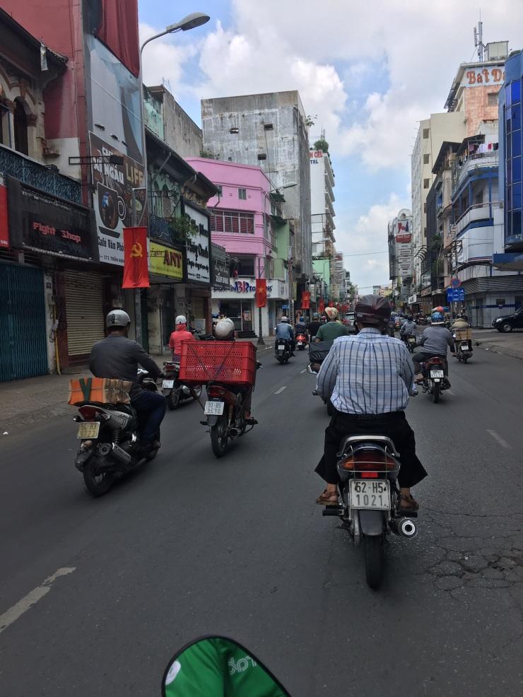 0517 Vietnam x1