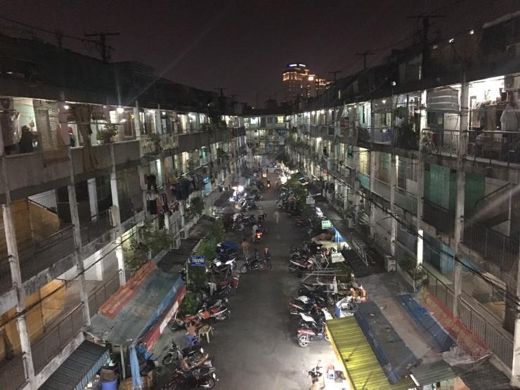 0518 Vietnam x5