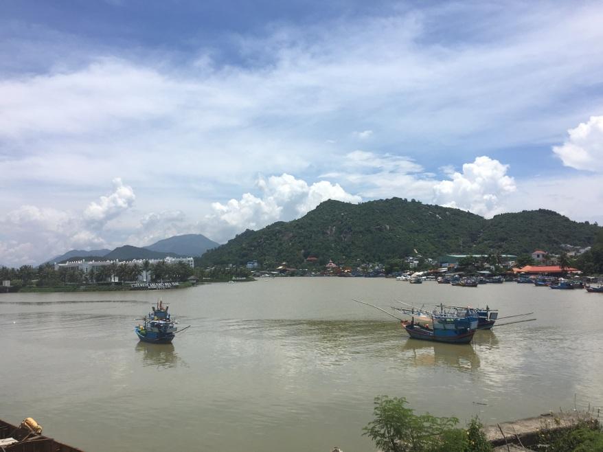 0519 Vietnam x3