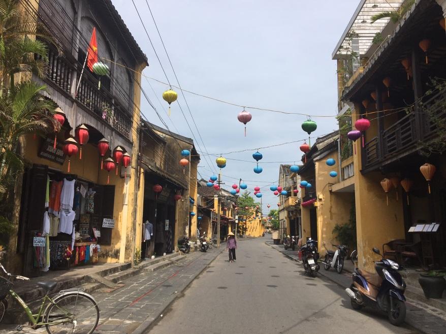 0520 Vietnam x1
