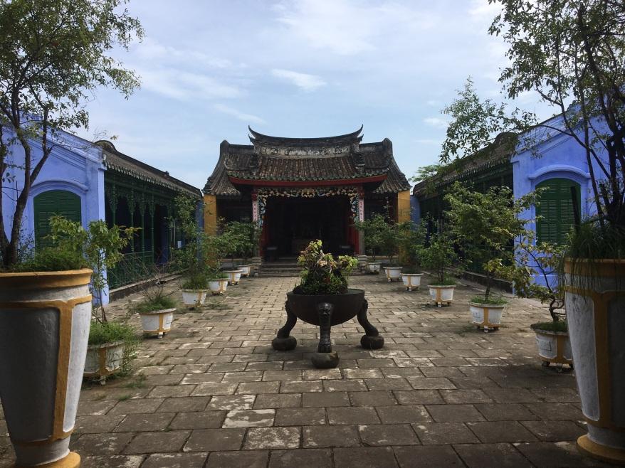 0520 Vietnam x2