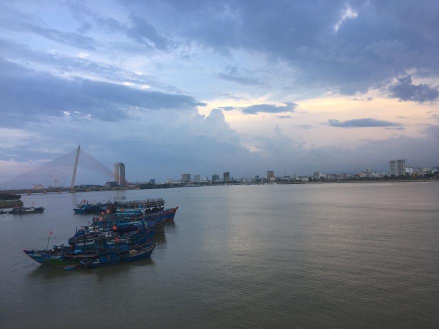 0520 Vietnam x5
