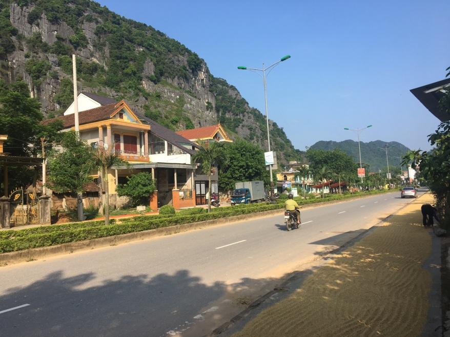 0522 Vietnam x2