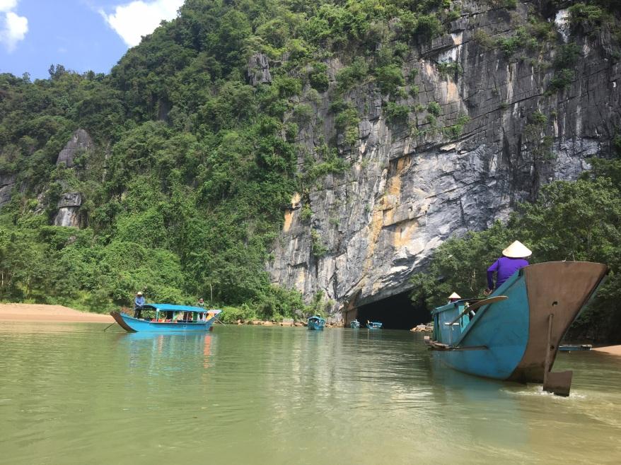 0522 Vietnam x4