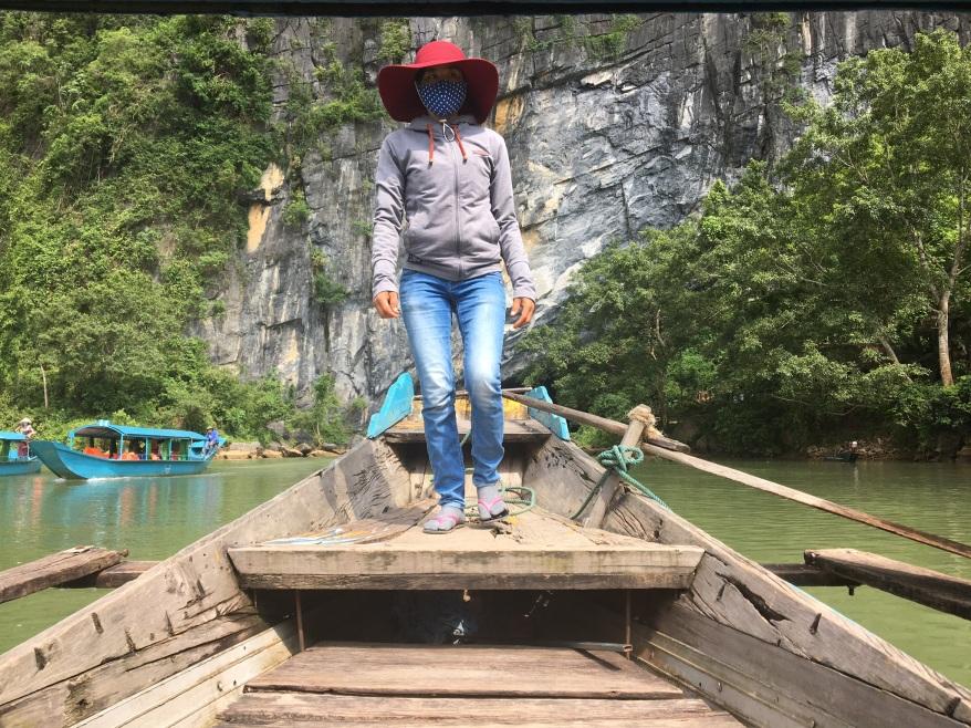 0522 Vietnam x5