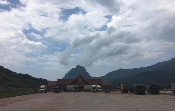 0523 Laos x1