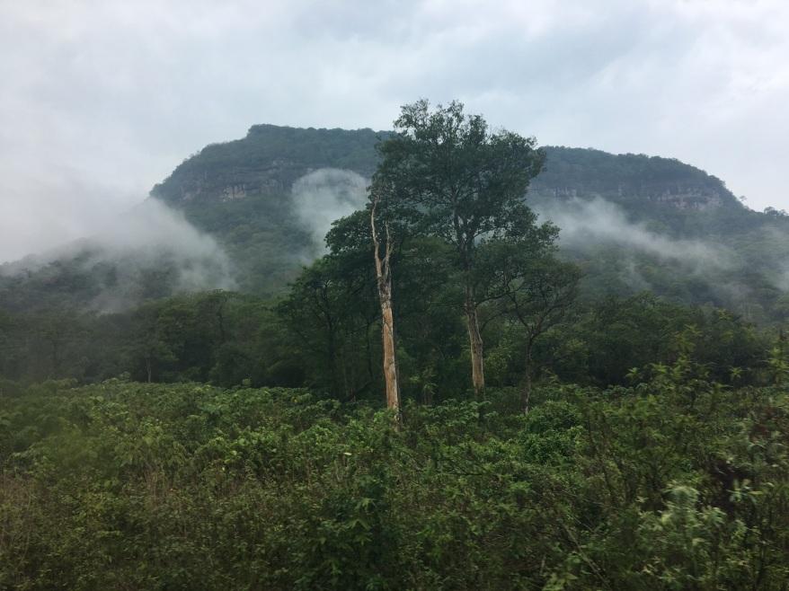 0523 Laos x3