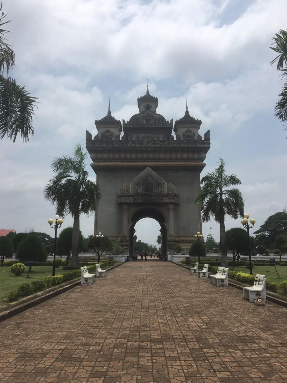 0524 Laos x4