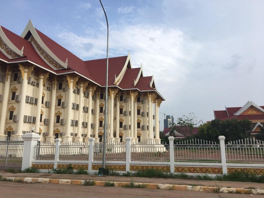 0525 Laos x1