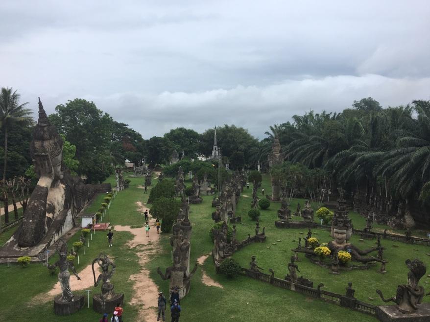 0525 Laos x3