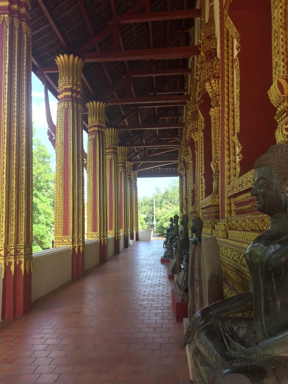 0526 Laos x1
