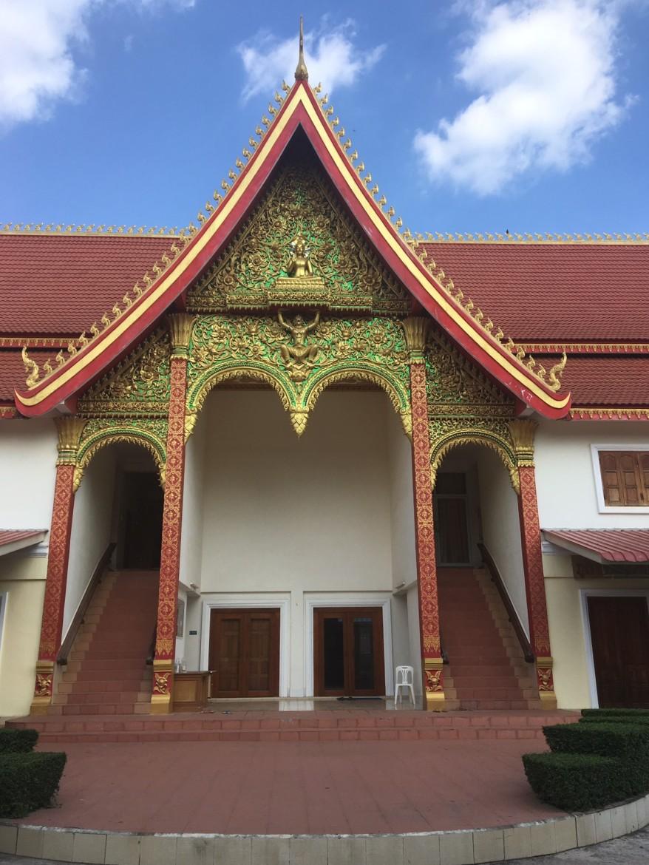 0526 Laos x4
