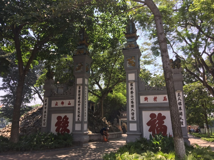 0527 Vietnam x3