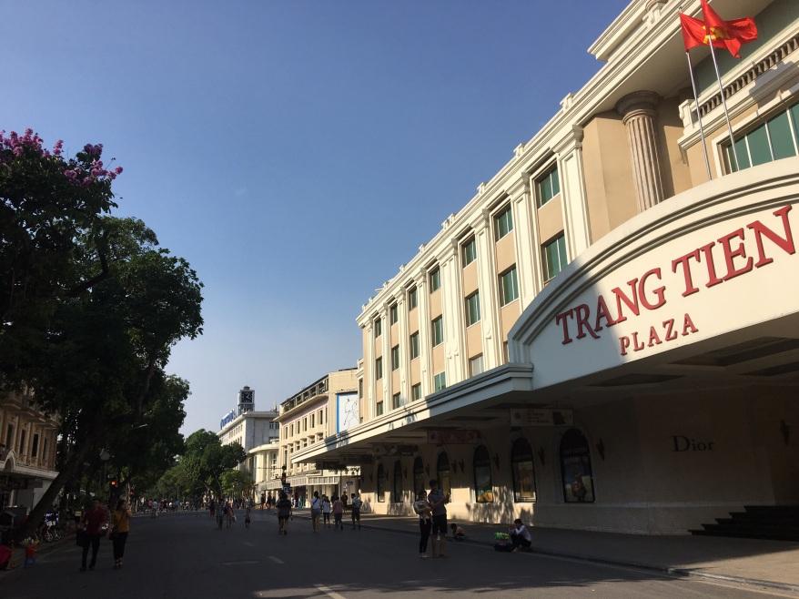 0527 Vietnam x4