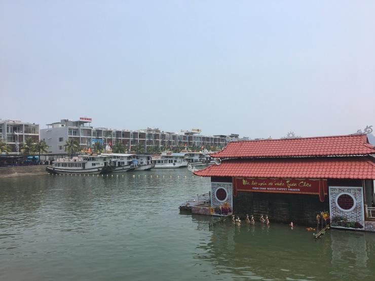 0528 Vietnam x4