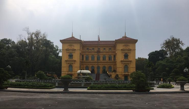 05289 Vietnam x5