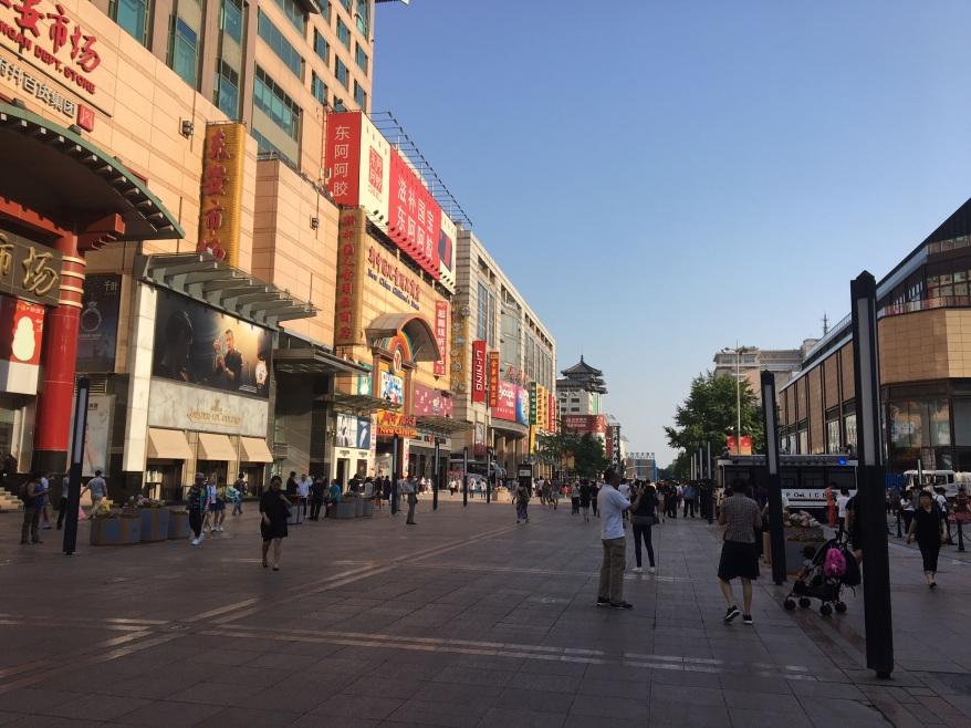 0601 China x3
