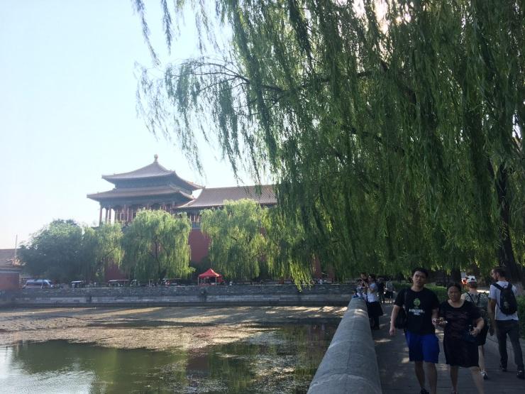 0601 China x6