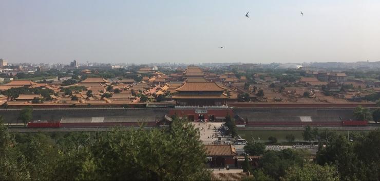 0602 China x1