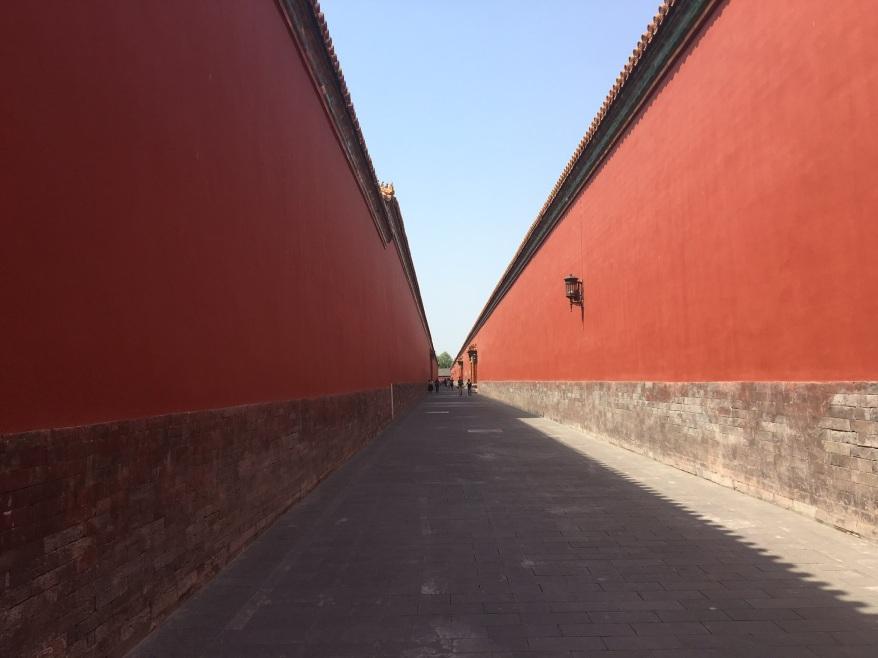 0602 China x5