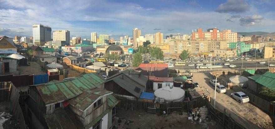 0607 Mongolia x5