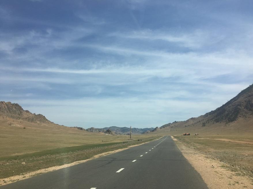 0609 Mongolia x2