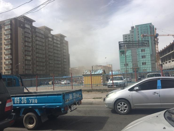 0609 Mongolia x7