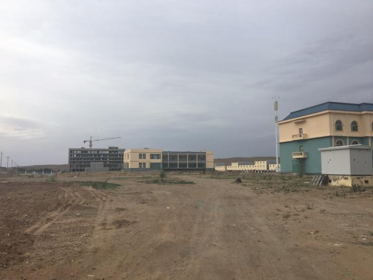 0610 Mongolia x5